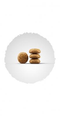 MiniWell (Adult Mini/Sensitive 27/16) для взрослых  миниатюрных пород